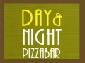 Day & Night Pizzabar Næstved